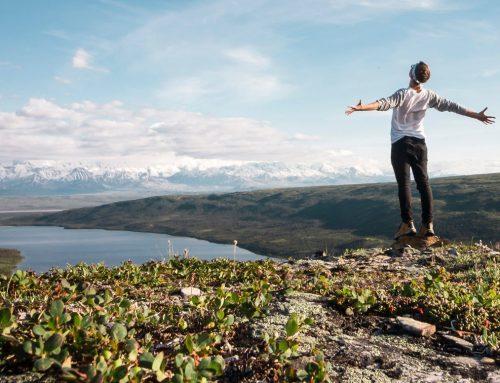 Six Benefits of Effective Leadership