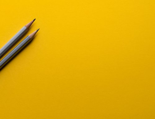 12 Ways to Foster Creative Thinking During Stressful Times