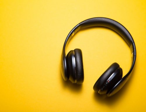 Benefits and Steps to Active Listening